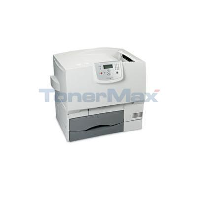 Lexmark C-770dn